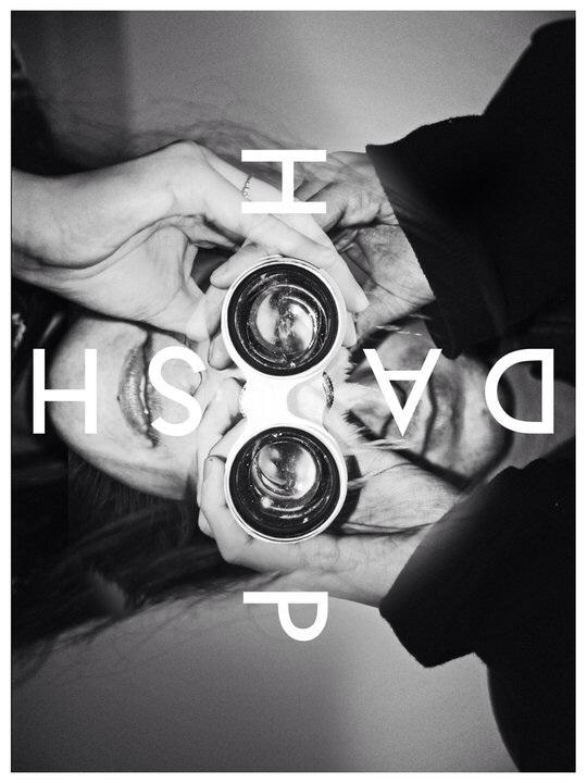 HOOPDASH