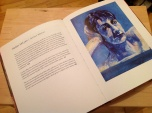 A Little Book of Portraits - Beyond the Canvas, Quadrille Publishers London